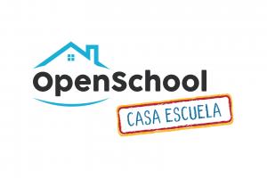 Open-School-1290x1080